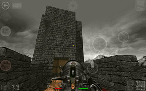 android_Delta_Touch_PWad_312.jpg