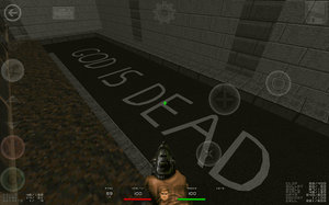android_Delta_Touch_PWad_327.jpg