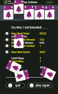 android_Flipflop_Solitaire_006.jpg