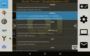 android_Quad_Touch_001.jpg
