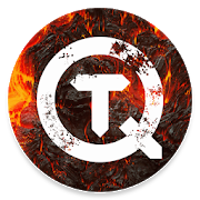 icon_android_Quad_Touch_2.png