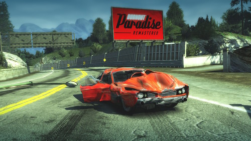 Switch_Burnout_Paradise_Remastered_028.jpg