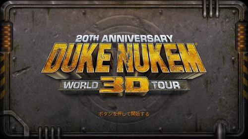 Switch_DukeNukem3D_001.jpg