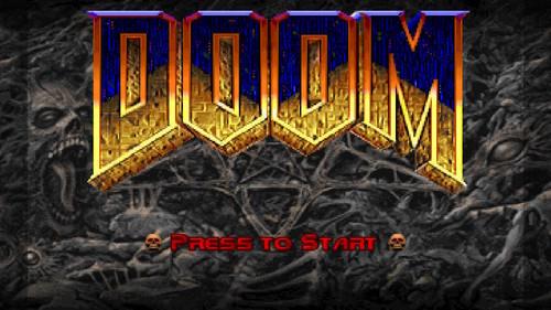 Switch_doom1993_001.jpg