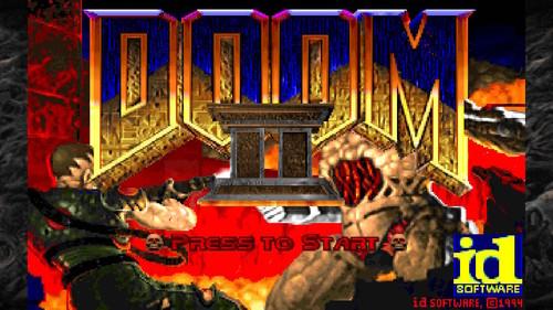Switch_doom2_001.jpg
