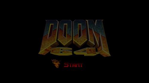 Switch_doom64_001.jpg
