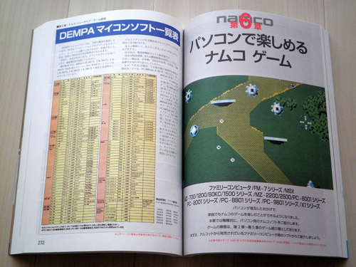book_all_about_namco_vol1_003.jpg